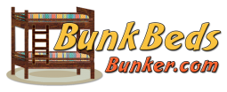 VIDEO LOGO BunkBeds Chris