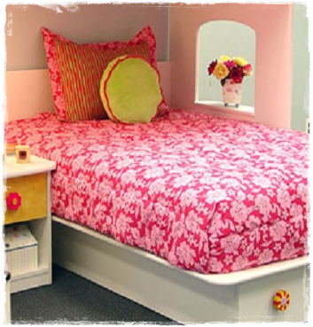 Bunk Bed Bedding on Sale